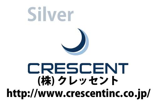 crescent2014.jpg