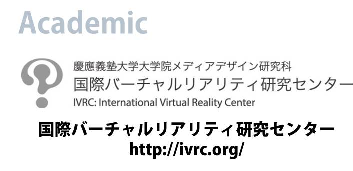 ivrc2014.jpg