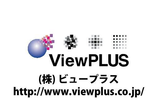 viewplus2014.jpg