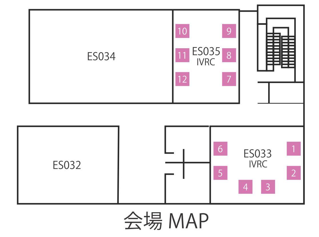 map2014precompe.jpg