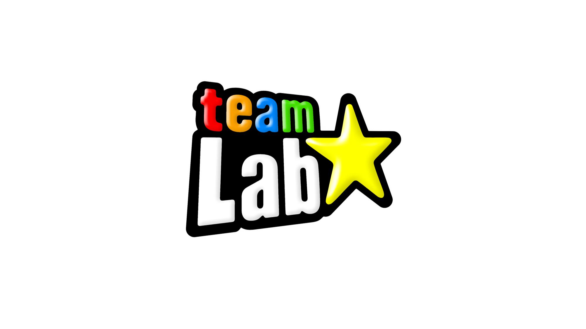 teamlab.png