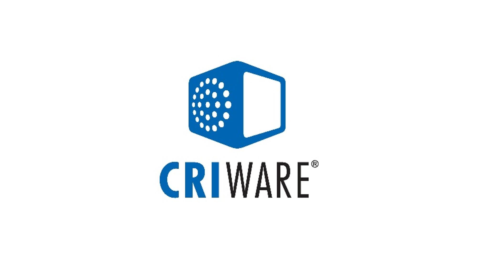 cri-mw.png