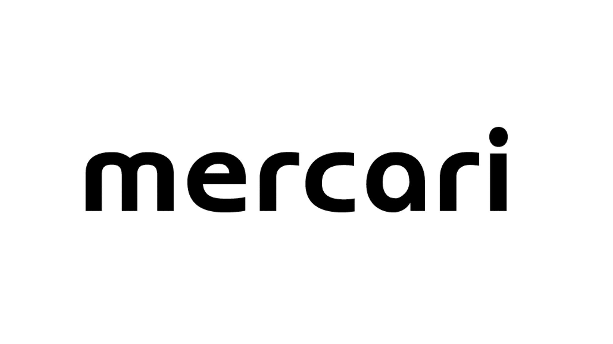 mercari.png