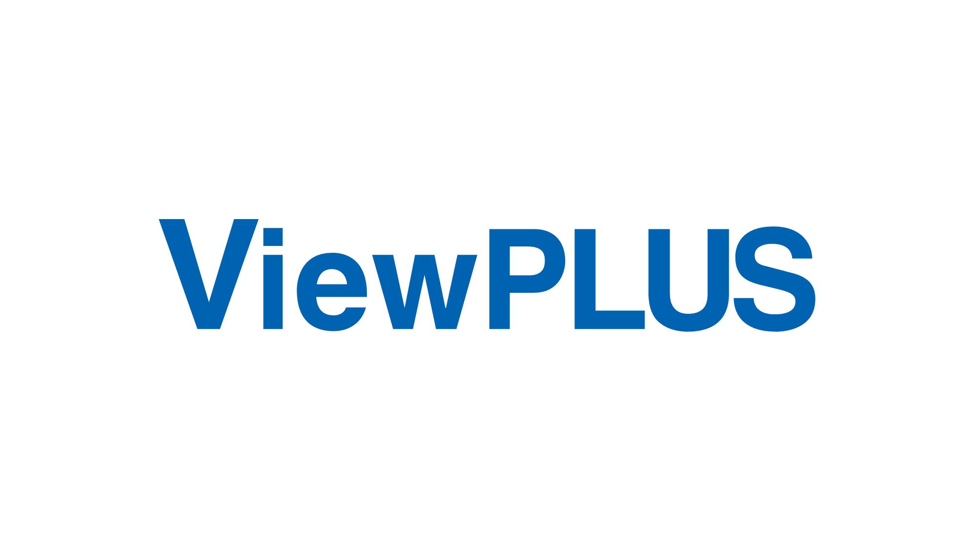 viewplus.png