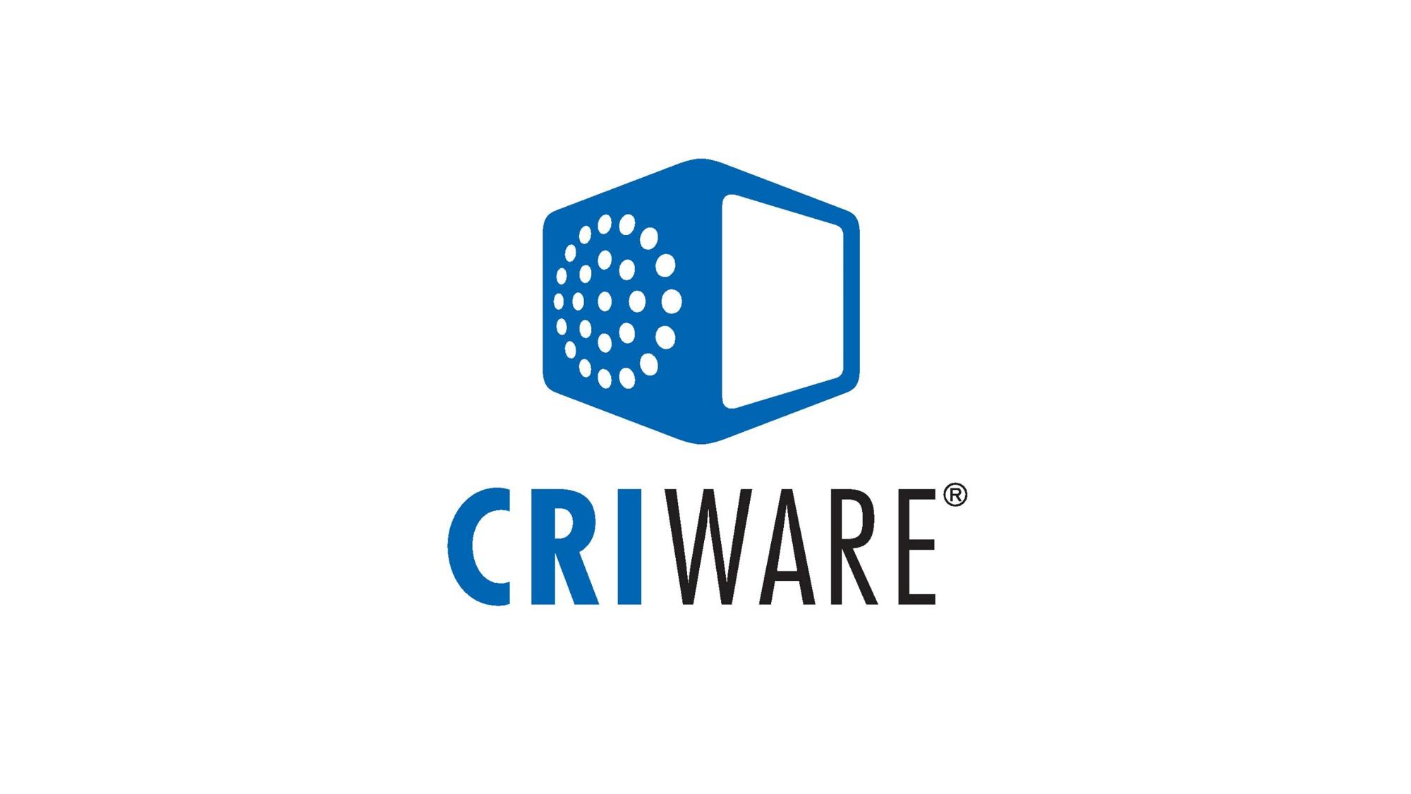criware.png