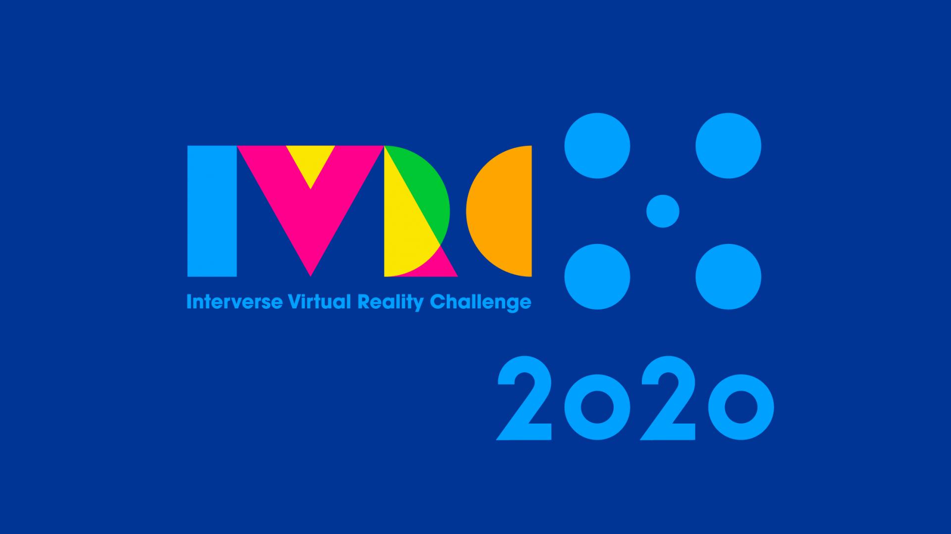 IVRC 2020
