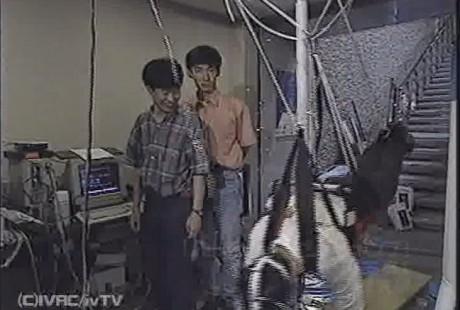 第2回 – 1994