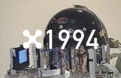 top_1994