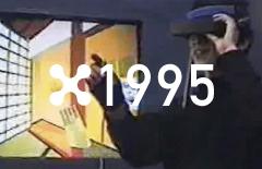 top_1995