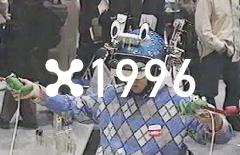 top_1996