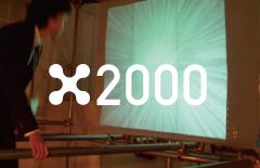 top_2000