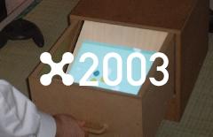 top_2003
