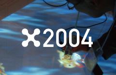 top_2004