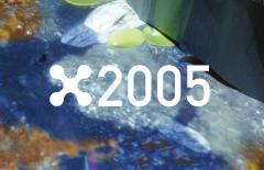 top_2005