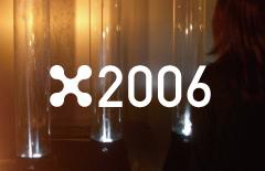 top_2006