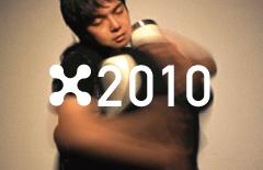 top_2010