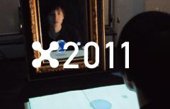 top_2011